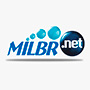 MilBr