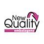 New-Quality