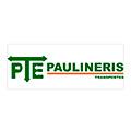 Paulineris
