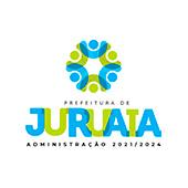 Prefeitura-Juruaia
