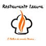 RestauranteIzaura